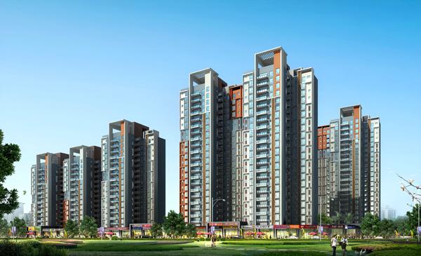 桂林国惠村
